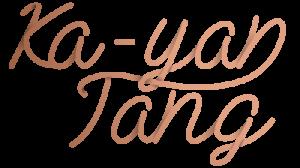 Ka-Yan Tang